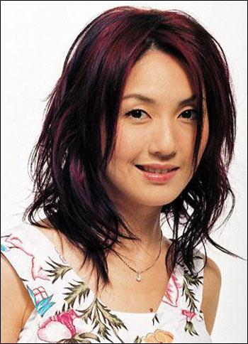 香港艺人收入排名_twl是香港哪个明星_cjh是哪个香港明星