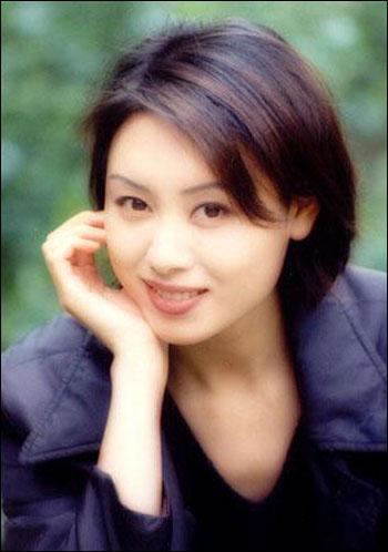 欧美女星香港四十岁以上的电视剧男演员名字大全