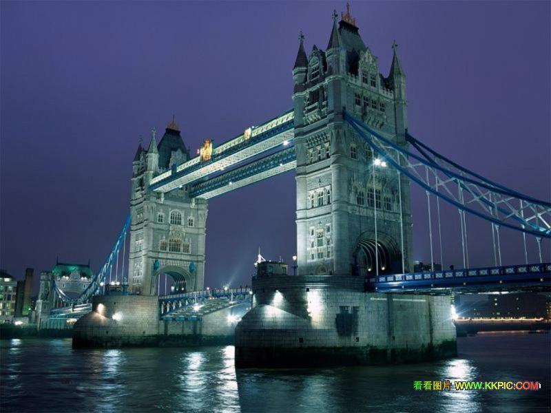 世界100处著名建筑_世界著名建筑图片