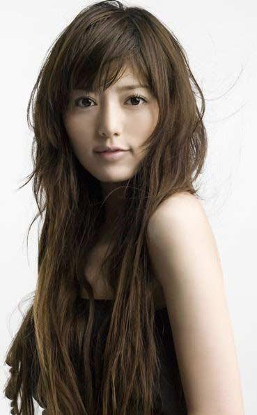 藏族女歌手_藏族女歌手大全_藏族人物图片