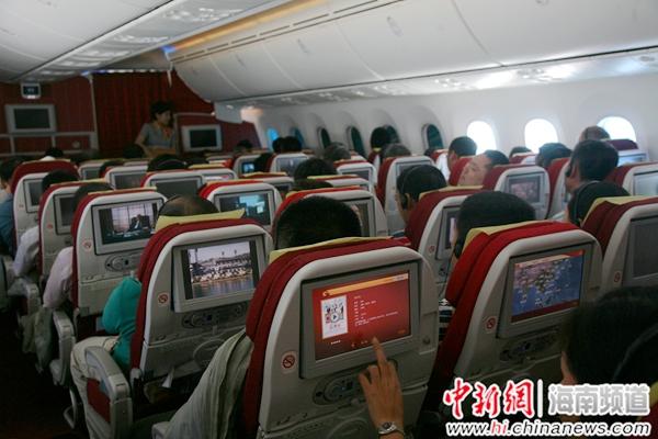 787座位图,波音787座位图,海航波音738座位图_点力图库