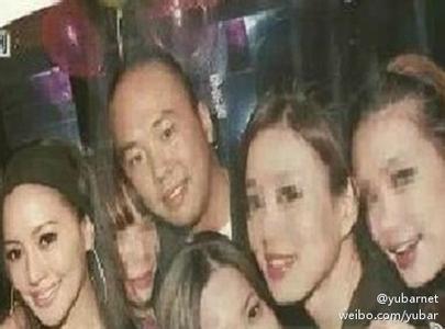性交控_强制性交合并执行18年6月徒刑,要赔偿12名被害人共计新台币1425万元.