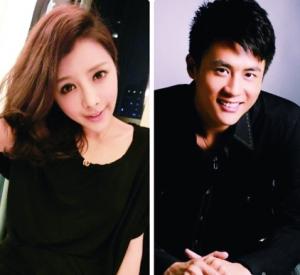杜淳否认与安以轩恋情 将与女友杨璐尽快完婚(图)