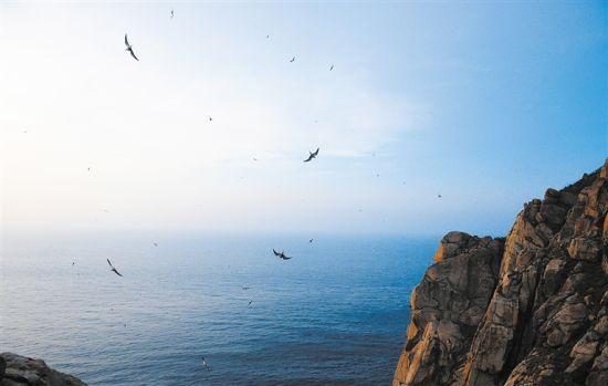 4平方公里的七洲列岛,位于海南文昌市翁田镇以东32公里的海上.
