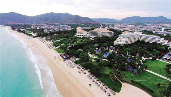 盘亘于三亚旅游市场的痼疾,不仅严重影响三亚乃至海南的形象,更是三亚
