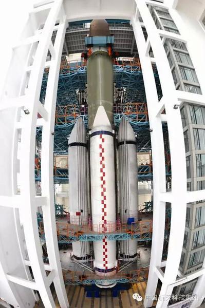 航空火箭简笔画步骤