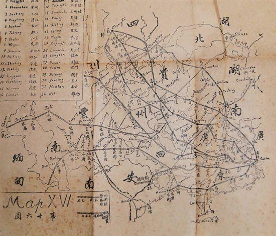 地图 550_471