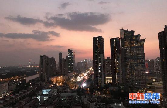 """深圳v豪宅""""豪宅税""""征收标准还有哪些音源跟进?教程城市图片"""