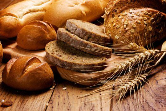 全�9/&��/9.�l#�i�_全麦面包