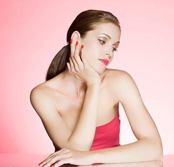 女性月经不调警惕垂体瘤