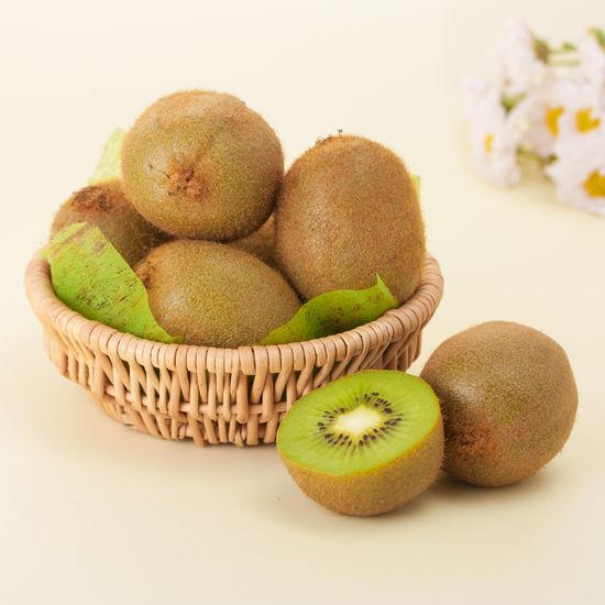 夏季营养 水果拼盘
