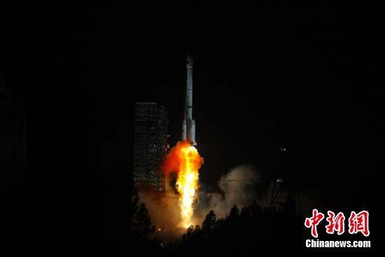 ... 发射基地,文昌火箭发射10个最佳观测点新鲜出炉